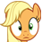 mlp-aohcrap.png