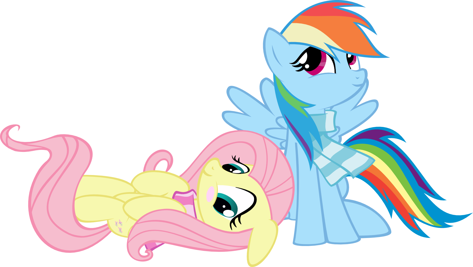 img-3733676-1-fluttershy_and_rainbow_das