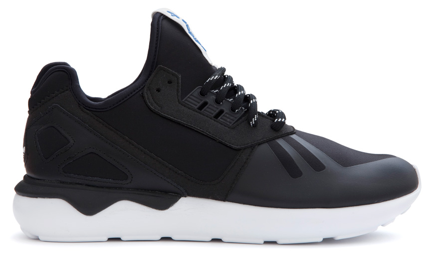 tubular-runner-adidas_adidas-originals_s