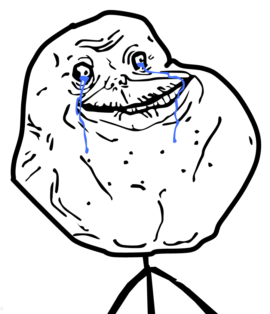 4char-forever-alone-guy-high-resolution.