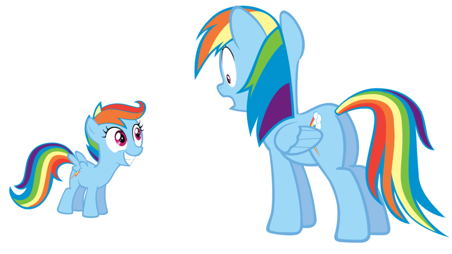 Scootaloo Fan Club Fan Clubs Mlp Forums A pegasus filly that idolizes rainbow dash. scootaloo fan club fan clubs mlp