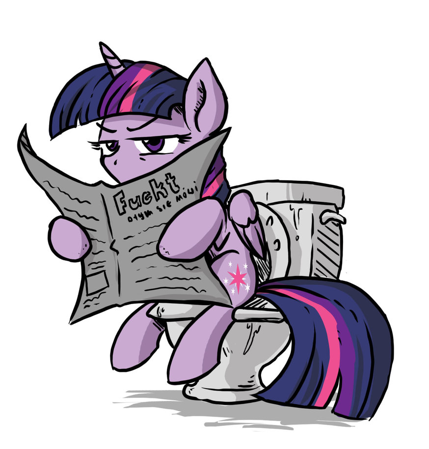 clop_z_twilight_by_sonicpegasus-d8nwa8s.