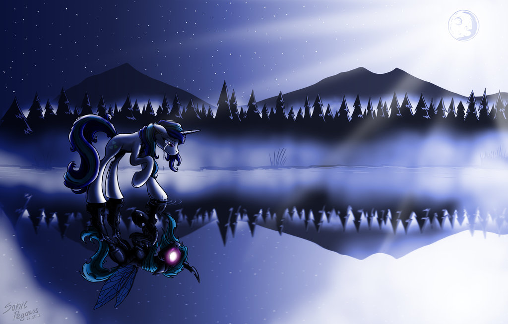 the_mirror_of_the_truth_by_sonicpegasus-