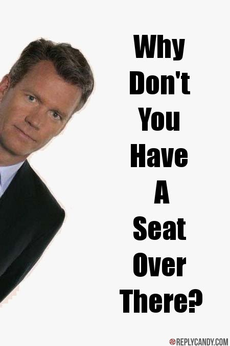 Chris-Hansen-Take-A-Seat-Meme.jpg