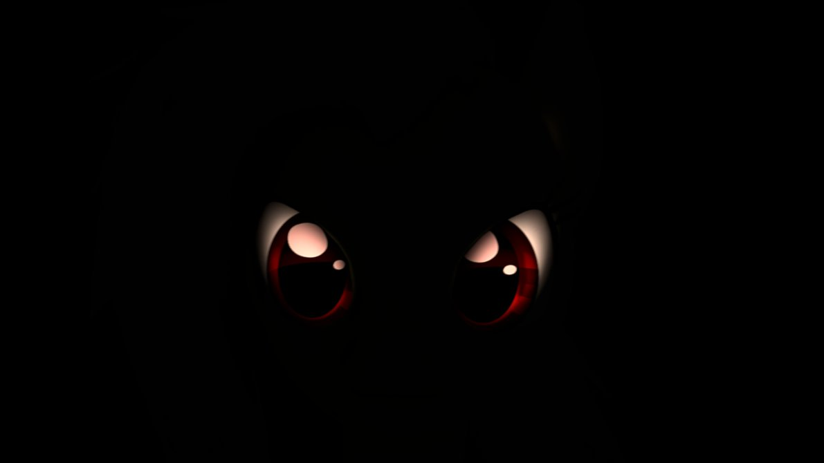 hiding_in_the_dark__gif__by_jack27121-d7