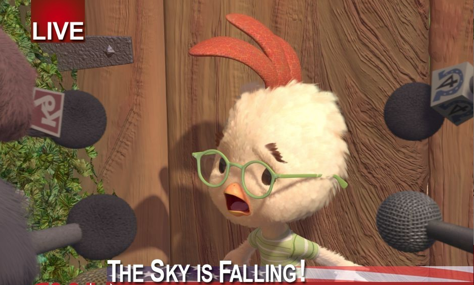 ChickenLittle.png