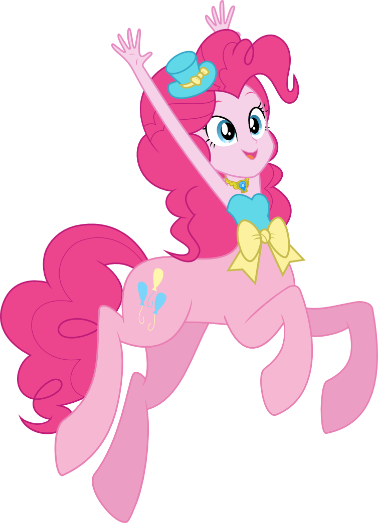 Pinkie-Guy - Viewing Profile: Brohoofs - MLP Forums - Page 24