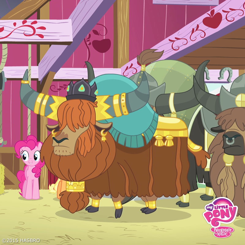 sig-3889974.924176__safe_pinkie%20pie_screencap_barn_spoiler-colon-s05e11_party%20pooped_yak_prince%20rutherford.png