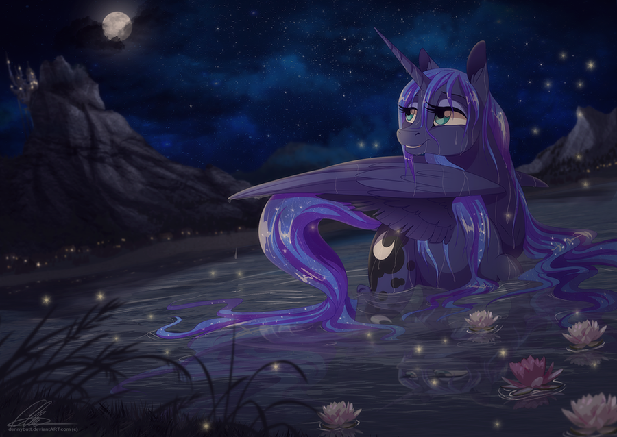 luna_s_night_by_dennybutt-d90s06x.png