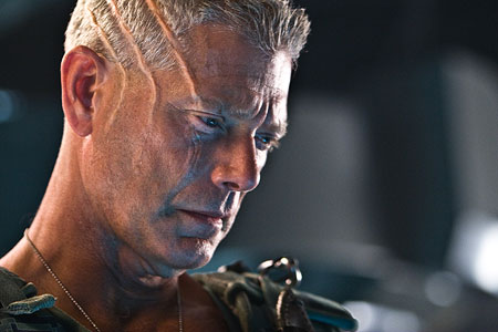 sig-3940475.Stephen-Lang-Colonel-Miles-Q