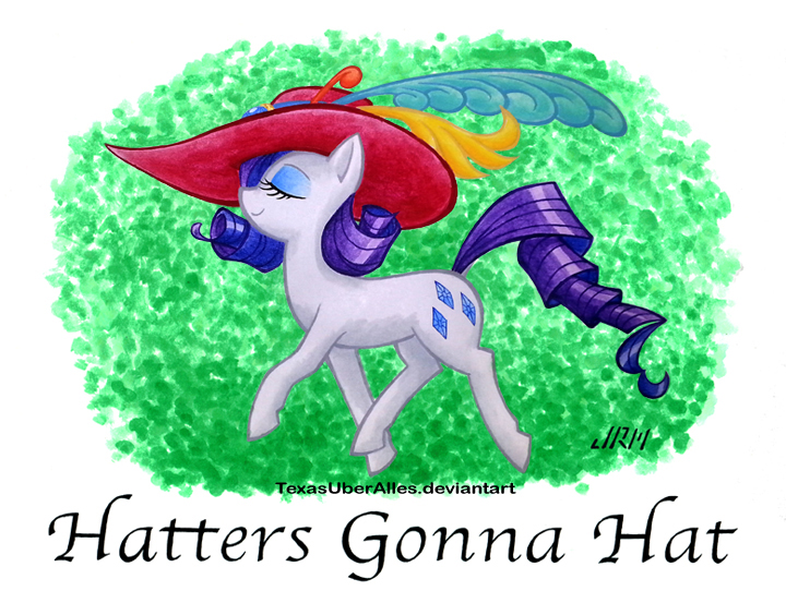 hatters_gonna_hat_by_texasuberalles-d7hh
