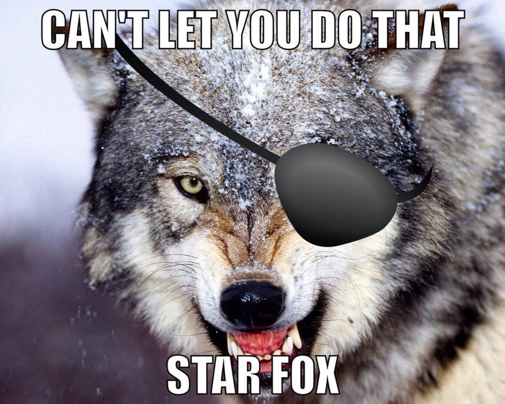can_t_let_you_do_that_star_fox_by_razorr