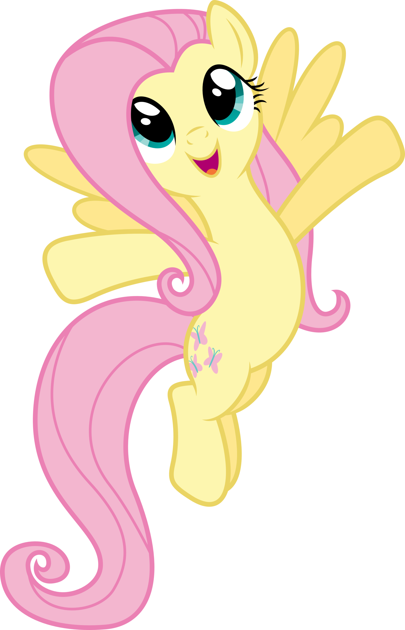 sig-3989624.fluttershy_7_by_xpesifeindx-d6qu3l3.png