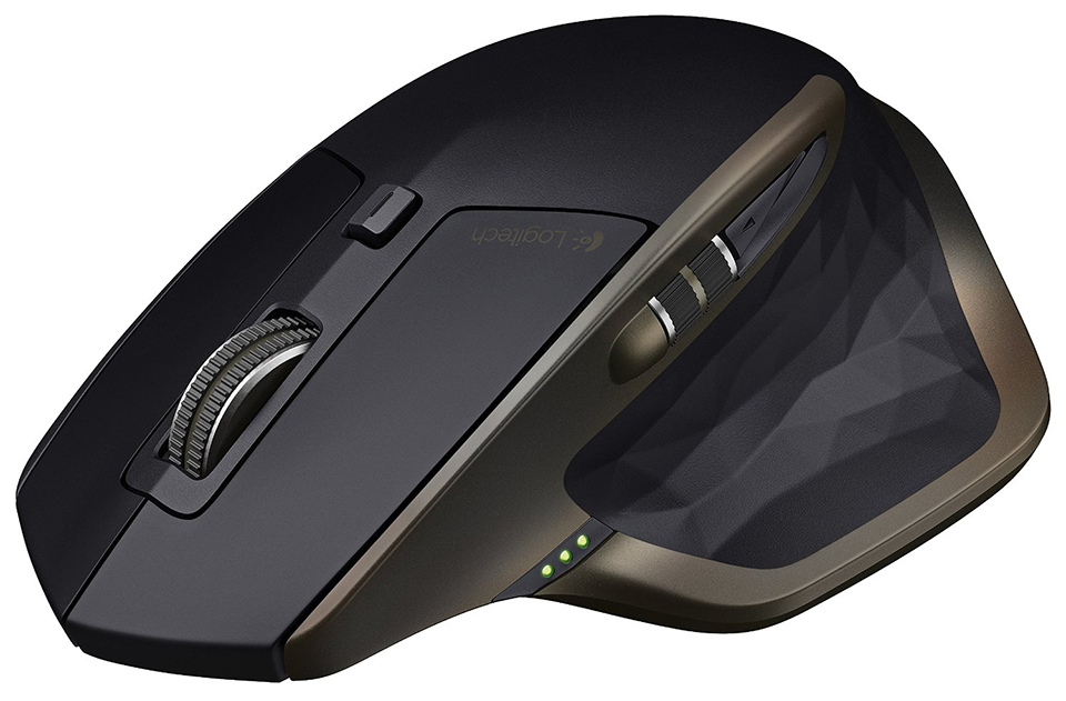 a5022f3538b Technology] What kind of mouse do you use? - Media Discussion - MLP ...