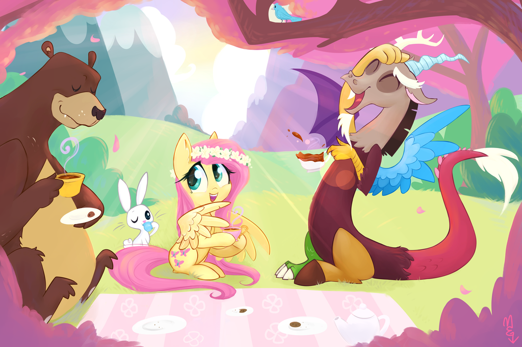961690__safe_fluttershy_shipping_straigh