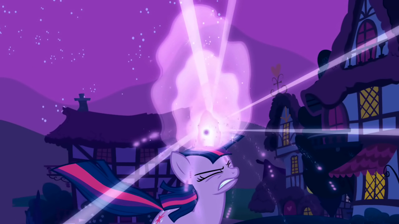 sig-4053454.Twilight_unleashed_S1E6.png