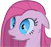 sig-4065073.mlp-cpwhat.png