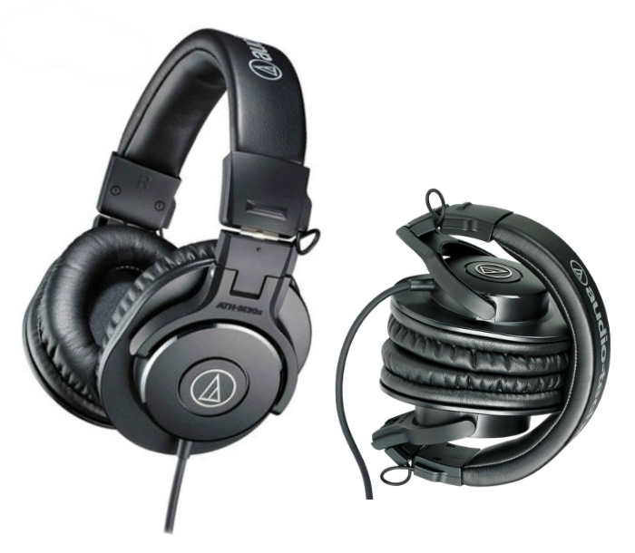 Audio-Technica-ATH-M30x.png