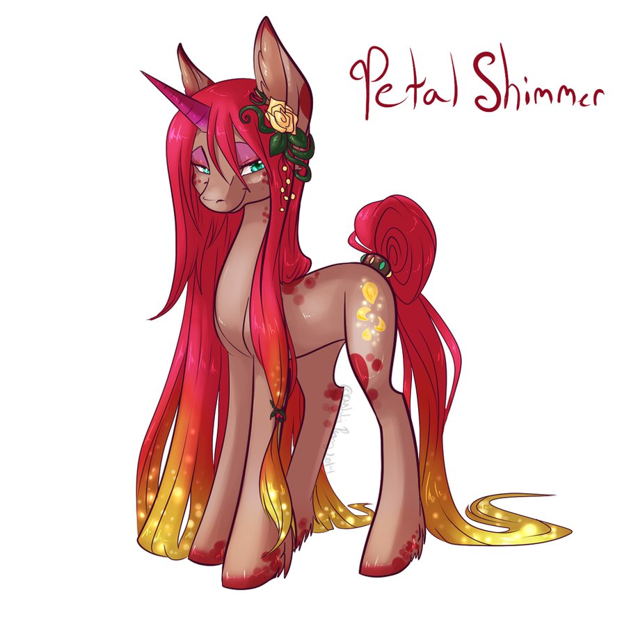 mlp_oc_petal_shimmer_by_bluekazenate-d7m