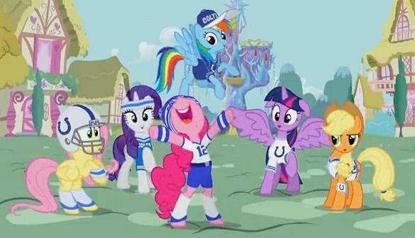my+little+pony+in+super+bowl+commercial.