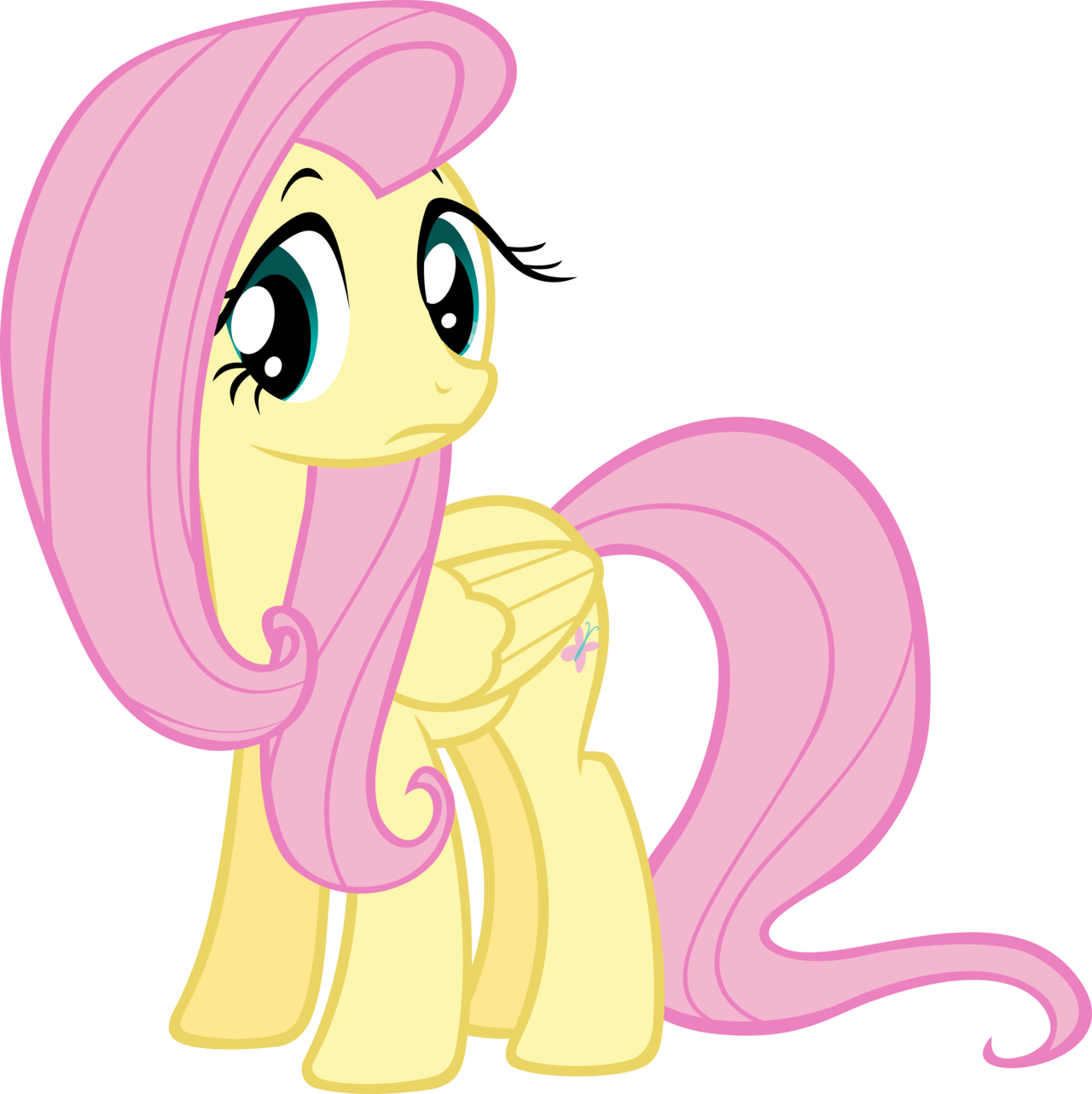 fluttershy_by_krazy3-d55hchs.png