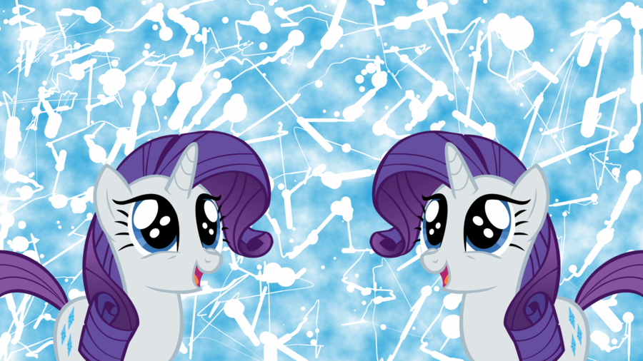 double_rarity_all_the_way_by_rarityftw-d