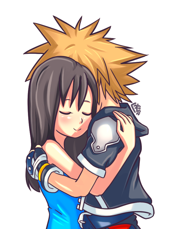 request__kari_and_sora_hugging_by_frank_