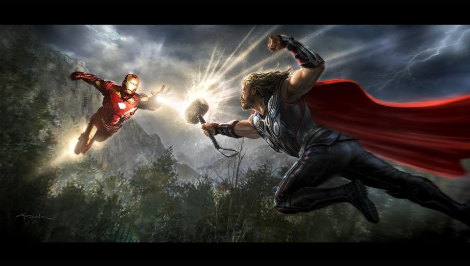 Iron_Man_vs_Thor_Concept_Art.jpg