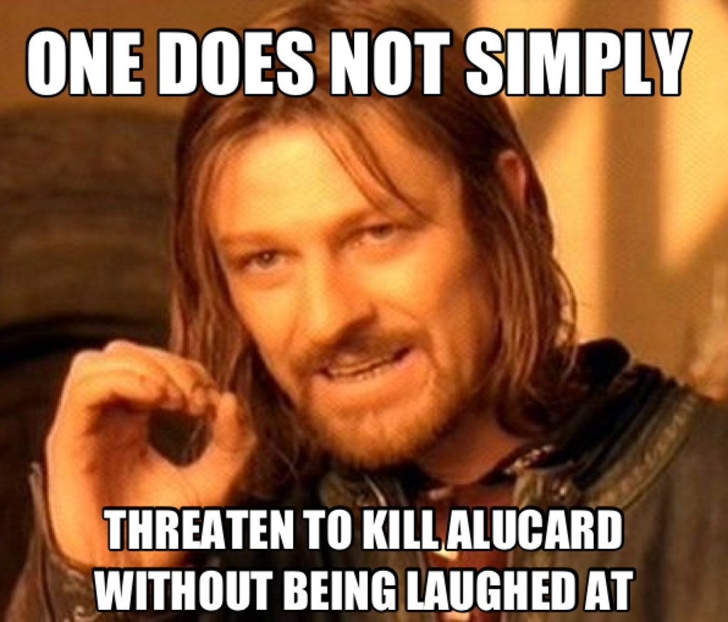 alucard_one_does_not_simply_meme_by_aluc