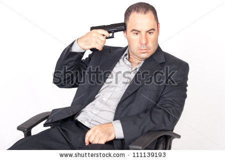 stock-photo-suicide-concept-man-pointing
