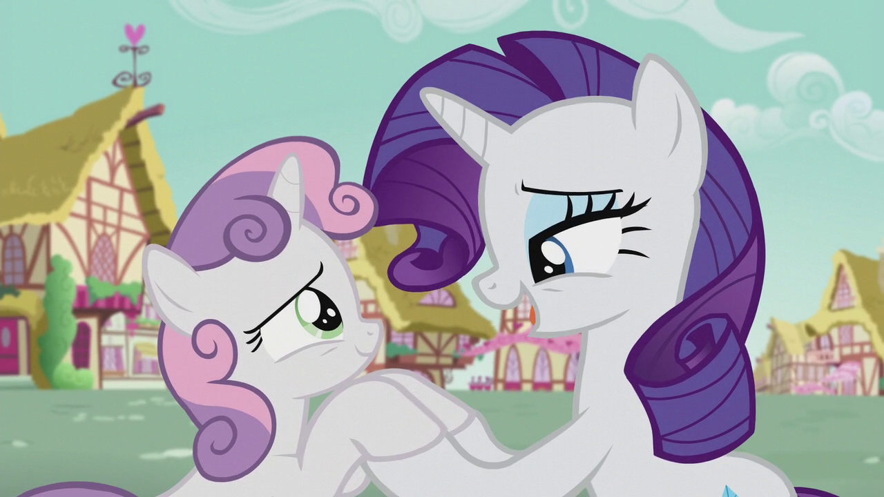 Rarity_singing_to_Sweetie_Belle_S5E18.pn