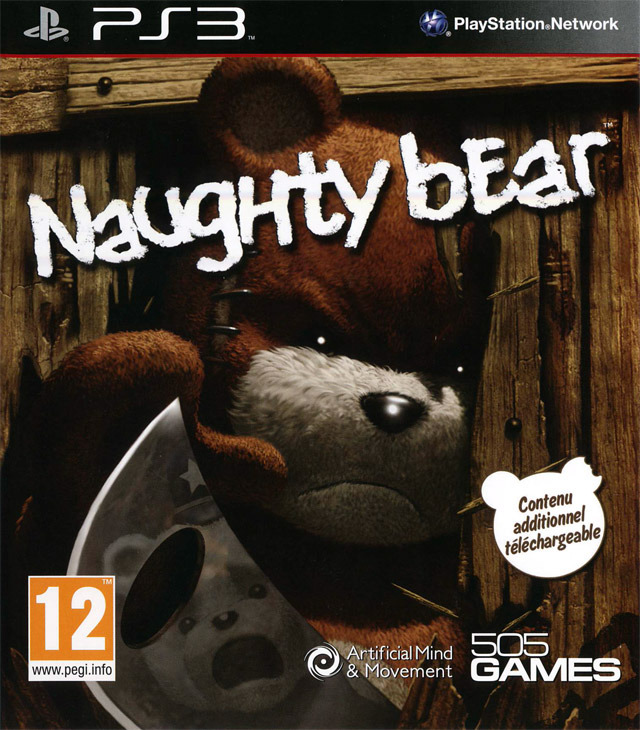 jaquette-naughty-bear-playstation-3-ps3-