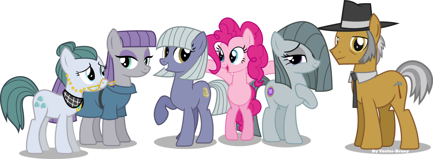sig-4173290.pinkie_pie_s_family_revised_