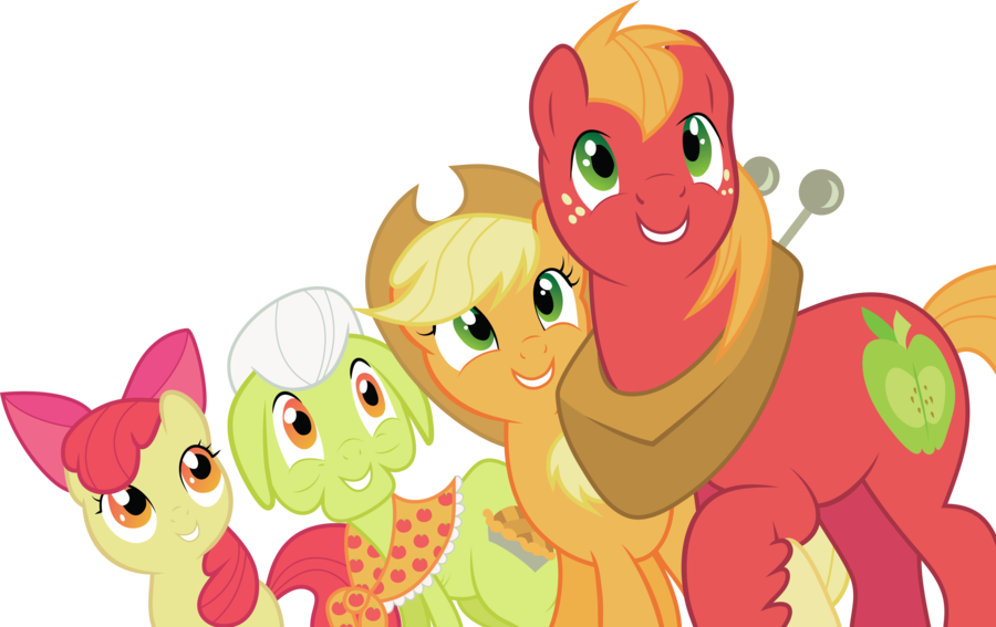 sig-4173290.the_apple_family_by_squeemis