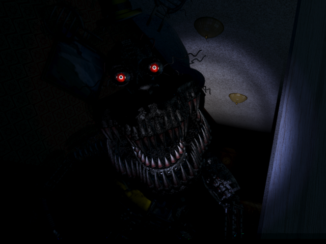 640px-Nightmare_lefthall_close.png