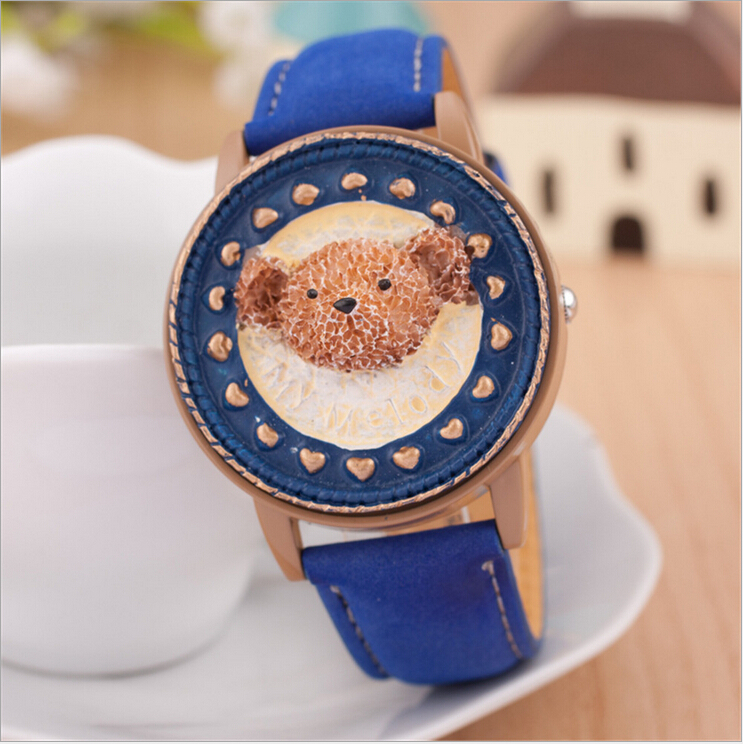 aegis-round-dial-kid-watch-bear-stainles