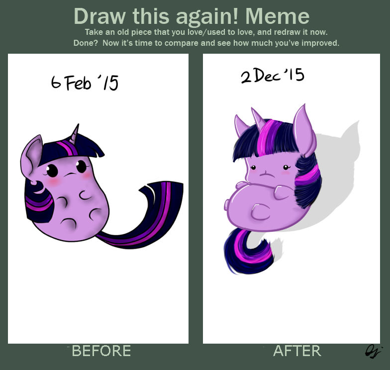 draw_it_again_meme__2_by_sketchypencil32