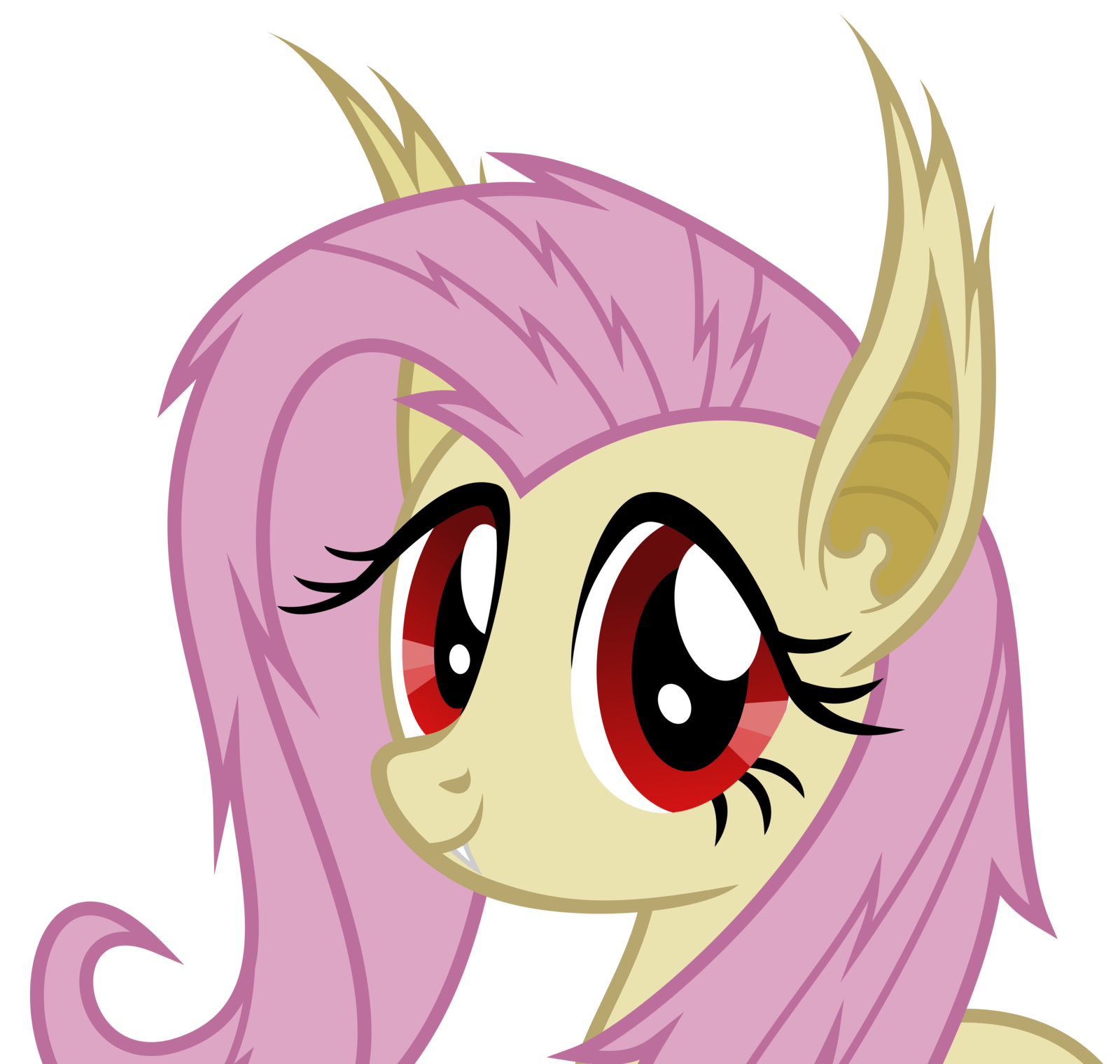 flutterbat___your_soul_is_mine_by_magist