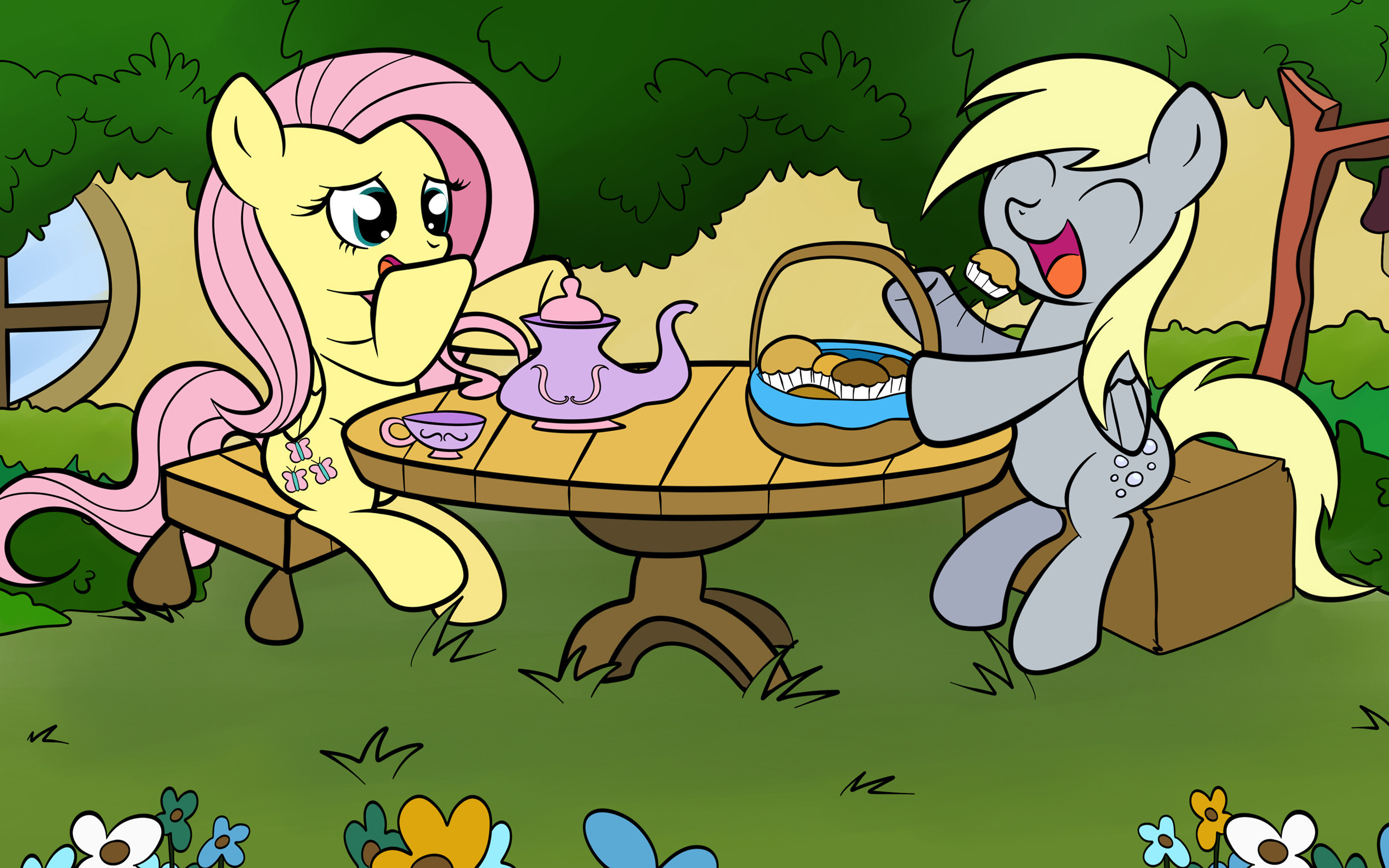 sig-4250840.fluttershy-and-derpy-hooves-