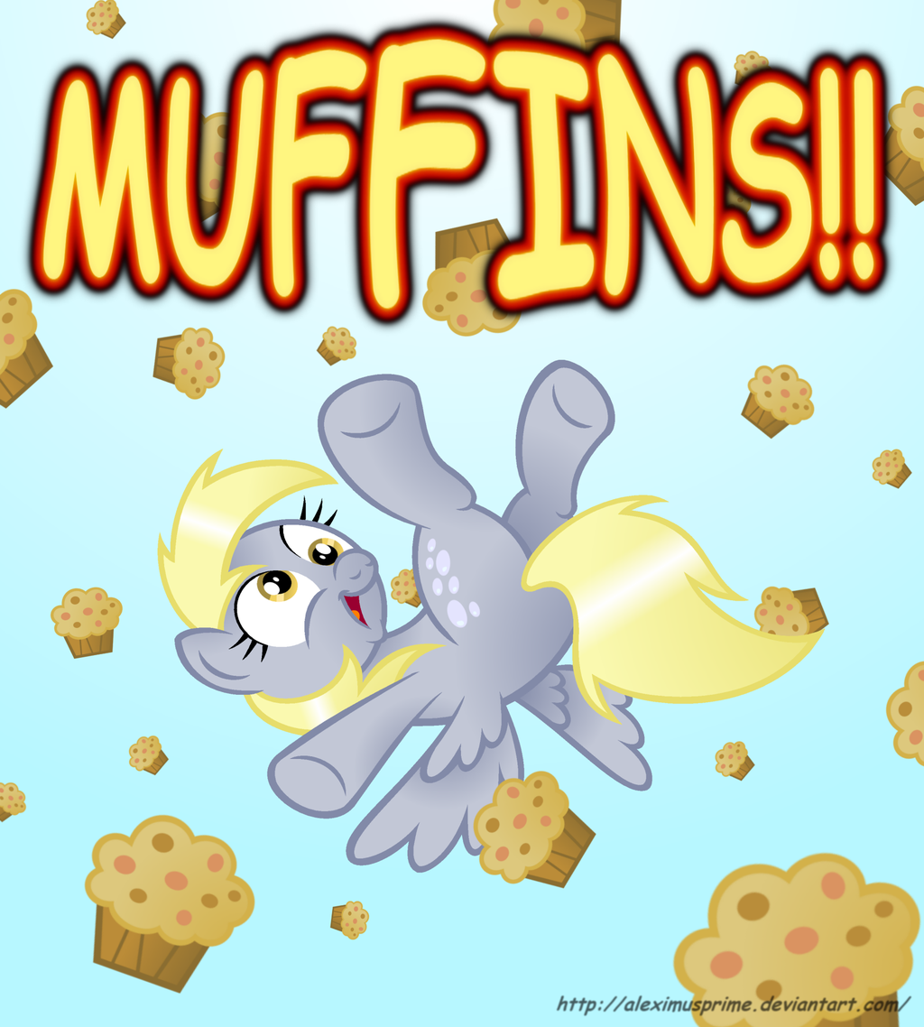 it_s_raining_muffins__by_aleximusprime-d