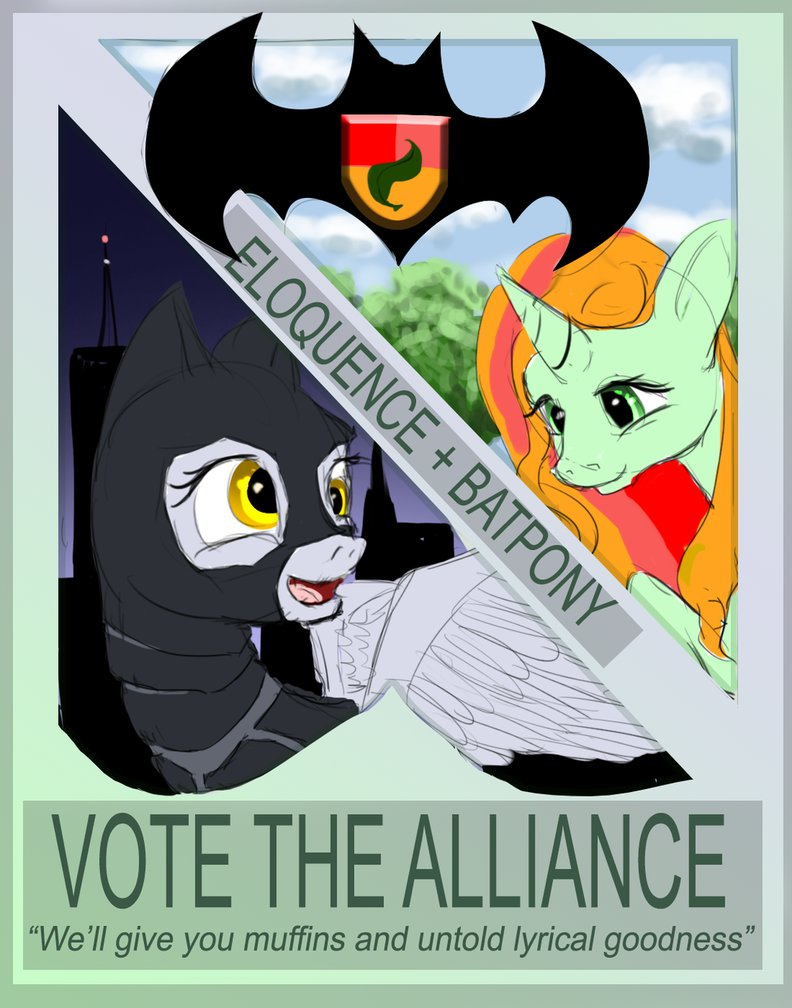 alliiance_by_lshadowbeaml-d9iycq3.png