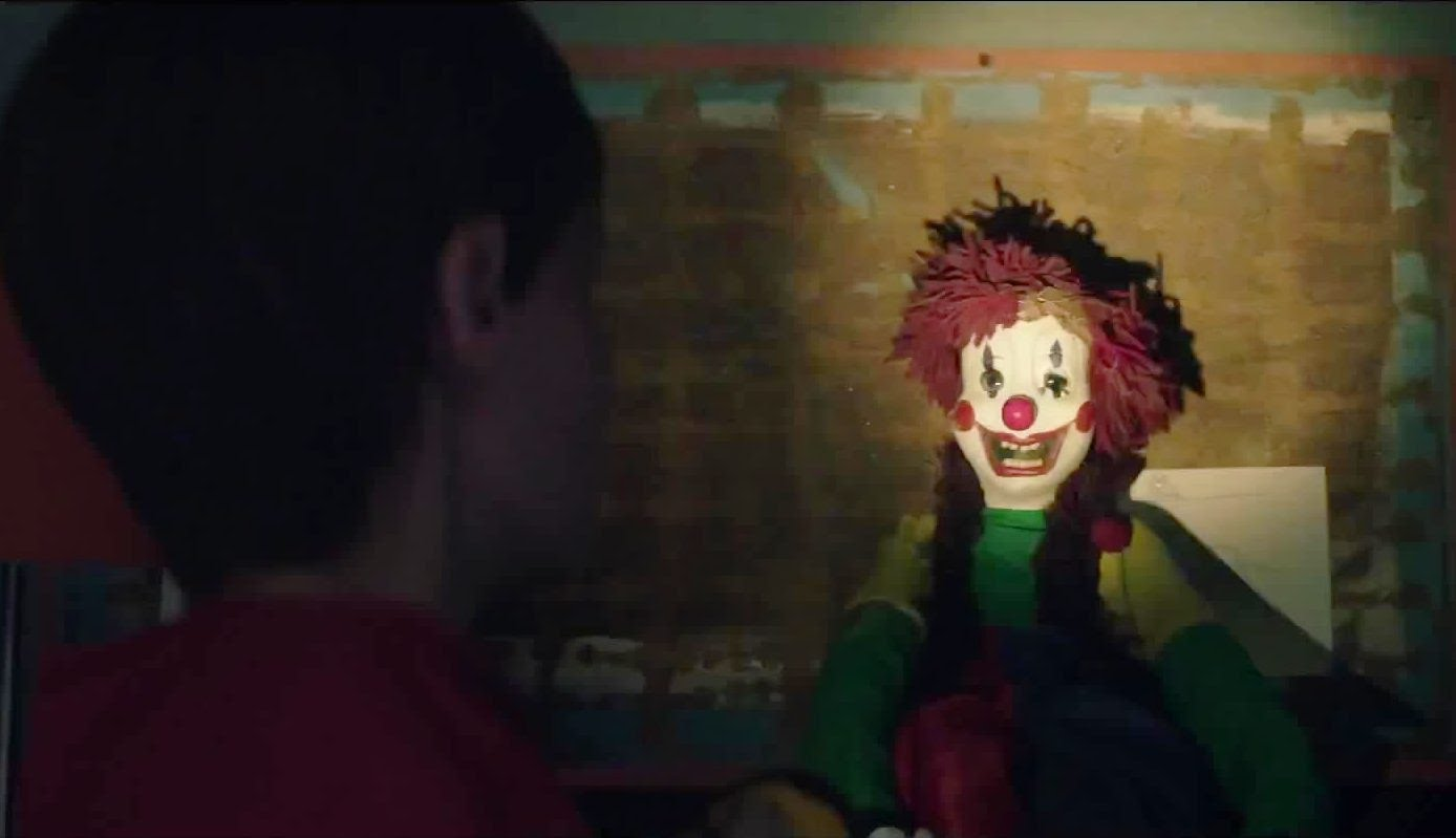 poltergeist-clown.jpg