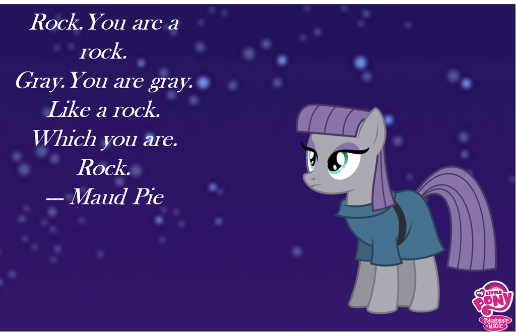 maud_pie_poem_by_chevistian-d7aajue.png