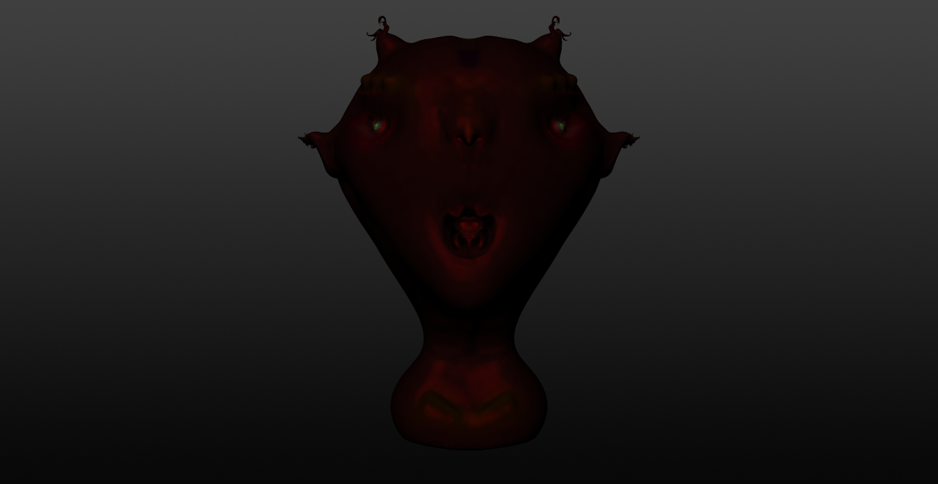 creature_3d_model_by_speckledtail-d70rbn