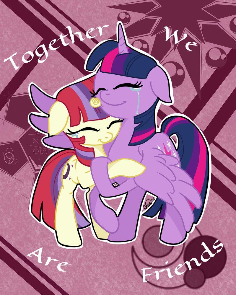 together_we_are_friends_by_mercyantebell