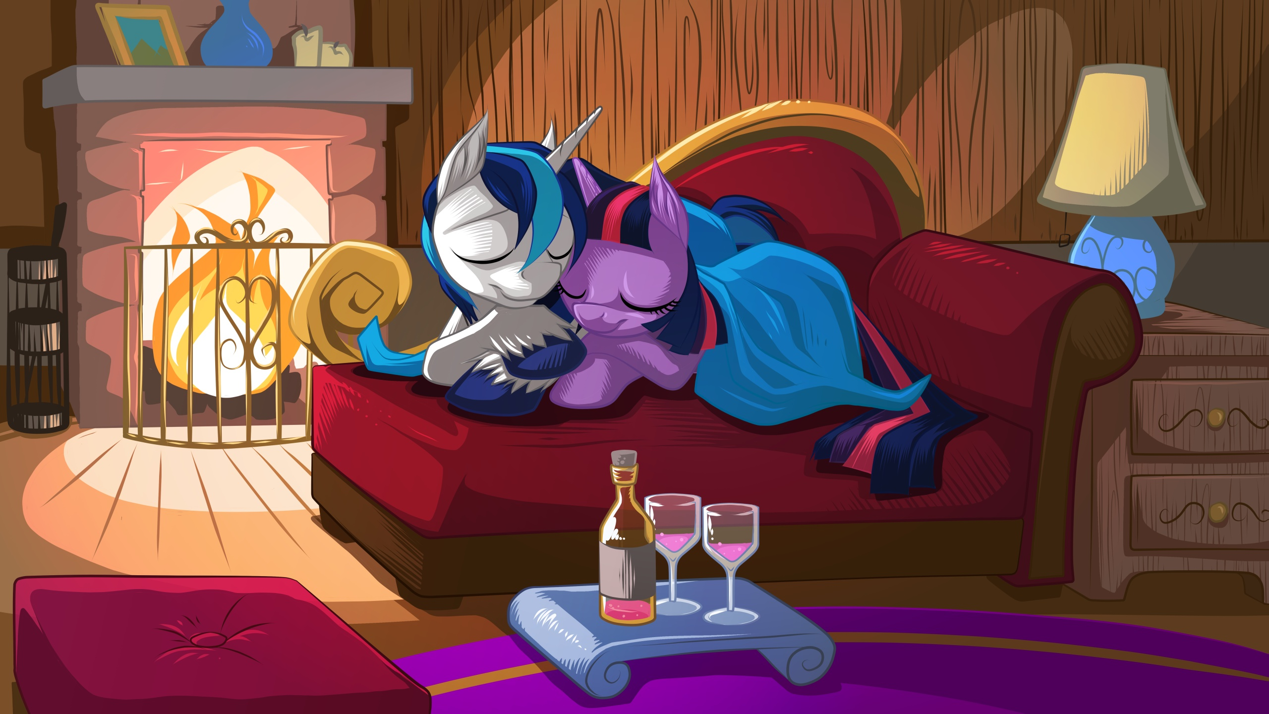 cute pony pictures] Everypony lets post cute pony pictures - Page