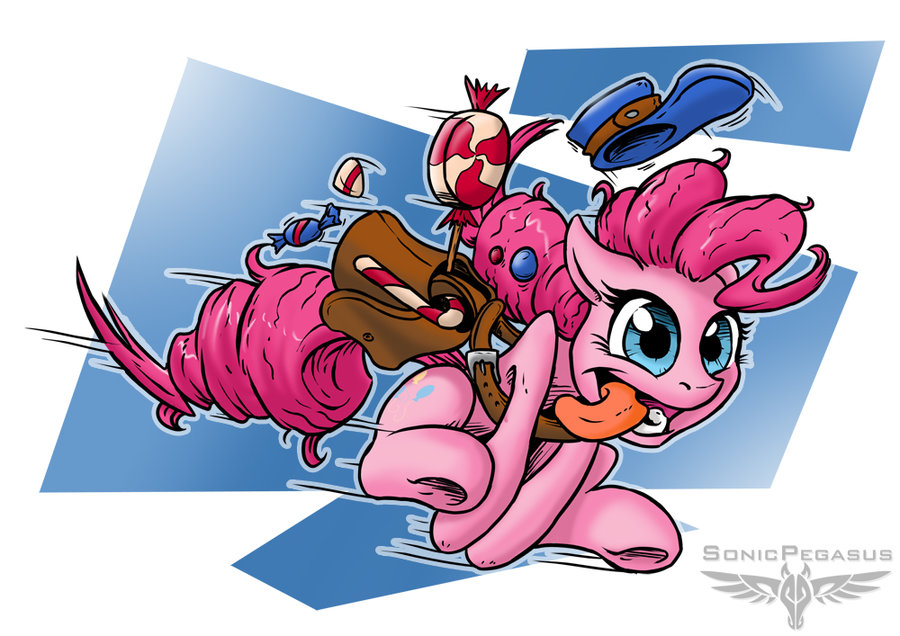 sweet_delivery_by_sonicpegasus-d9rw9zw.j