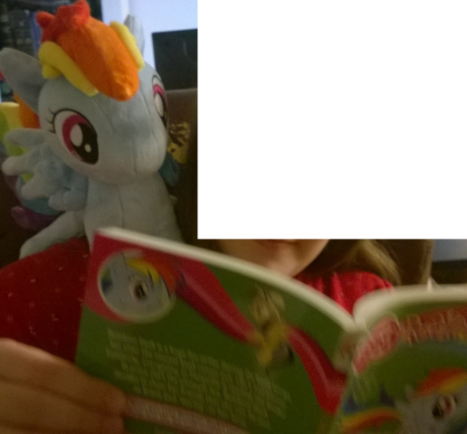 sig-4392475.Niece_With_Dashie_4.png