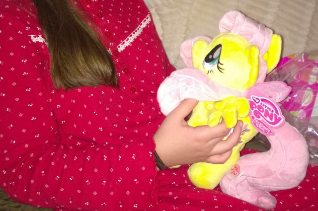 sig-4392475.Niece_With_Fluttershy_1.png