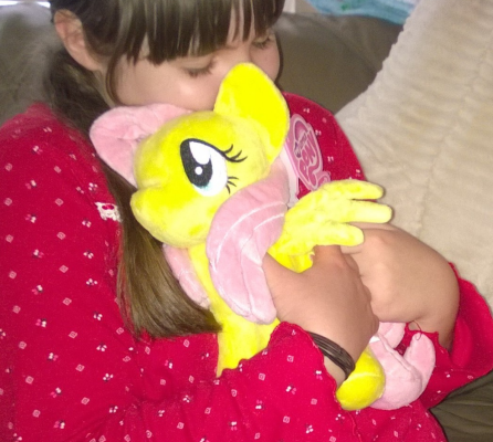 sig-4392475.Niece_With_Fluttershy_2.png
